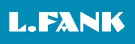Fank-lothar-logo